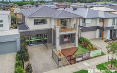 4 Clovelly Way, Officer Vic