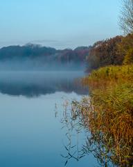 DSC00065 (Paddy-NX) Tags: 2019 20191110 bealpha bygholmsø denmark eu europe horsens lake landscape landscapephotography sony sonya77ii sonyalpha sonyalpha77ii sonyimages sonysal1650 sunrise centraldenmarkregion