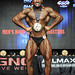 Bodybuilding Masters 1st Dan Abulfathi