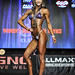 Bikini True Novice 1st #3 Elizabeth De Jong