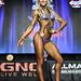 Bikini C 1st #121 Angie Stone