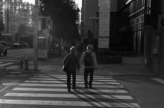 October 2019_52 (Satoshi Kondo) Tags: bw bnw blackandwhite blackandwhitephoto blackandwhitephotography bnwphoto bwphoto bwphotography bnwphotography blackandwhitepoto blackandwhitepotography monochrome leica leicam3 leicaphoto leicaworld filmphotography filmphoto filmcamera filmpoto film filmpotography flimphotography street streetphoto streetsnap streetphotography snap streets 50mm