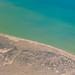 Gulf of California, Sonora, Mexico