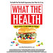 MikeCriss - Che Salute ( What The Health )
