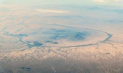 Sonora Desert, Mexico (ruifo) Tags: nikon d850 nikkor afs 24120mm f4g ed vr delta air lines flight mexico city los angeles mex lax mmmx klax aviacion aviación aviacao aviação aviation aerea aérea aerial méxico landscape desert beach playa praia montanha deserto sonora