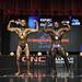 Bodybuilding True Novice 2nd Ambalavanan 1st Jackman