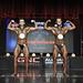 Bodybuilding Junior 2nd Rezaeian 1st Siljanovski