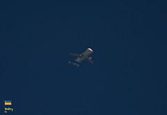 F-GSTB (Кевін Бієтри) Tags: gstb fgstb airbus airbusindustries a300600 beluga airbusbeluga rnav rnavspotting opteka opteka6501300mm d3200 d32 d32d nikond3200 nikon kevinbiétry kevin spotterbietry kb