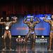Bodybuilding Welterweight 2nd Owusu 1st Jackman 3rd Battaglia - Copy