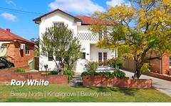 19 Kinsel Avenue, Kingsgrove NSW