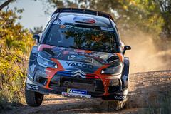 Rallye Terre de Vaucluse 2019 (jean-louis21) Tags: rallyeterrevaucluse