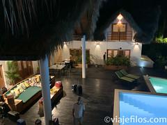 Viajefilos en Republica, Villa La Luz 009 (viajefilos) Tags: samana lasterrenas playacoson republicadominicana sudamerica caribe viajefilos bauset