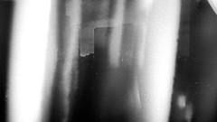 all.the.things.I.used.to.see (jonathancastellino) Tags: toronto leica light film architecture analog landscape error burn xp2 analogue m3 expired abstarct ilford regentpark