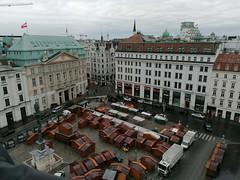 Ausflug Wien