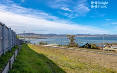 Lot 10 Harback Court, Midway Point TAS
