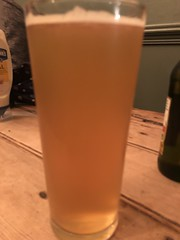 Hoptric, St Aldates Tavern, Oxford - November 2019 (Pub Car Park Ninja) Tags: oxford oxon ofxordshire uk england gb beers beer bier biers lager lagers porter november 2019