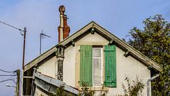 Du côté de Dijon. (A z d r u b a l) Tags: côtedor bourgogne
