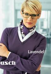 Walbusch n°1053 (Blouse et Foulard 2) Tags: blouse foulard walbusch silk scarf