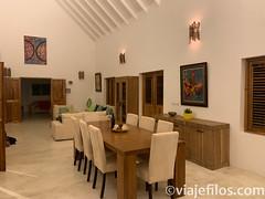 Viajefilos en Republica, Villa La Luz 013 (viajefilos) Tags: samana lasterrenas playacoson republicadominicana sudamerica caribe viajefilos bauset