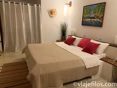 Viajefilos en Republica, Villa La Luz 012 (viajefilos) Tags: samana lasterrenas playacoson republicadominicana sudamerica caribe viajefilos bauset