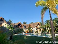 Viajefilos en Republica, Villa La Luz 005 (viajefilos) Tags: samana lasterrenas playacoson republicadominicana sudamerica caribe viajefilos bauset
