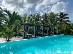 Viajefilos en Republica, Villa La Luz 004 (viajefilos) Tags: samana lasterrenas playacoson republicadominicana sudamerica caribe viajefilos bauset