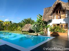 Viajefilos en Republica, Villa La Luz 002 (viajefilos) Tags: samana lasterrenas playacoson republicadominicana sudamerica caribe viajefilos bauset