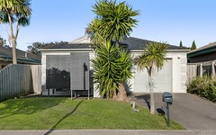 10 Wendel Court, Carrum Downs VIC