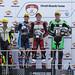 Moto2. FIM CEV Repsol 2019. Valencia