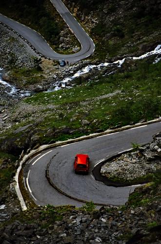 """Norwegen 1998 (373) Trollstigen • <a style=""""font-size:0.8em;"""" href=""""http://www.flickr.com/photos/69570948@N04/49043550168/"""" target=""""_blank"""">View on Flickr</a>"""