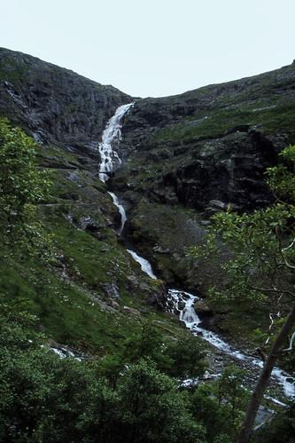 "Norwegen 1998 (374) Stigfossen • <a style=""font-size:0.8em;"" href=""http://www.flickr.com/photos/69570948@N04/49043554268/"" target=""_blank"">View on Flickr</a>"