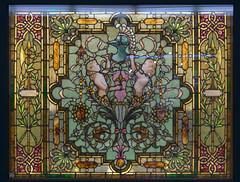 48003-Chicago (xiquinhosilva) Tags: 2017 americanart art chicago flickrsync:perm=public glass illinois macy stained usa victorian unitedstates