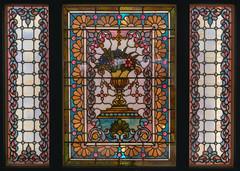 48149-Chicago (xiquinhosilva) Tags: 2017 americanart art chicago flickrsync:perm=public glass illinois macy stained usa victorian unitedstates