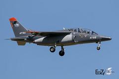 AT-22 Belgium Air Force Dassault-Dornier Alpha Jet 1B (EaZyBnA - Thanks for 3.500.000 views) Tags: at22 belgiumairforce dassaultdornier alphajet1b belgium belgien belgianairforce belgian eazy eos70d ef100400mmf4556lisiiusm europe europa 100400isiiusm 100400mm nordrheinwestfalen nörvenich nörvenichairbase nor airbasenörvenich fliegerhorstnörvenich militärflugplatznörvenich germany deutschland autofocus airforce aviation air airbase approach jet jetnoise luftwaffe luftstreitkräfte luftfahrt luftkampftraining trainer etnn kampfflugzeug planespotter planespotting plane military militärflugzeug militärflugplatz ngc nato nrw taktlwg31 taktlwg boelke oswaldboelke warbirds warplanespotting warplane warplanes wareagles flugzeug bundeswehr