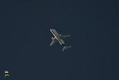 F-GSTF (Кевін Бієтри) Tags: f gstf fgstf airbus airbusindustries a300600 beluga airbusbeluga rnav rnavspotting opteka opteka6501300mm d3200 d32 d32d nikond3200 nikon kevinbiétry kevin spotterbietry kb