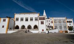 10594-Sintra
