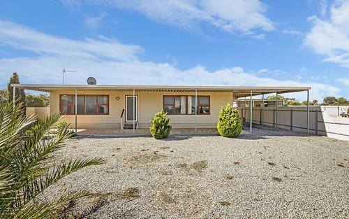 47 Flinders Highway, Port Kenny SA 5671