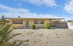 47 Flinders Highway, Port Kenny SA