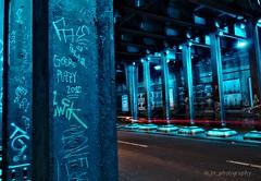#langzeitbelichtung #longtimeexposure #sonyphotography #sonyalpha6000 #sel18105 #streetphotography #streetart #graffity #nightphotography #photography (matthias-neumark) Tags: nightphotography sonyphotography sel18105 streetart photography streetphotography graffity langzeitbelichtung longtermexposure sonyalpha6000 longtimeexplosure