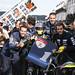 Carlos Tatay. Moto3. FIM CEV Repsol 2019. Valencia