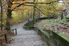 Tiergarten 191011-14 (Gottfried Gillich) Tags: tiergarten zoo nuernberg nuremberg franken frankonia bayern bavaria germany europe