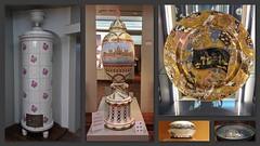19900 HUF  =  59.66634 EUR ....Whooow !!!! (wilma HW61) Tags: porselein porcelain museum porcelainmuseum porcelánmúzeum muséedelaporcelaine porcelaine musée museodellaporcellana porcellana museo herend hongarije hongrie hungary ungheria magyarország europa europe európa wilmahw61 wilmawesterhoud