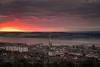 Dundee Dawn
