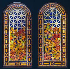 48152-Chicago (xiquinhosilva) Tags: 2017 americanart art chicago flickrsync:perm=public glass illinois macy stained usa victorian unitedstates