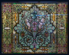 48157-Chicago (xiquinhosilva) Tags: 2017 americanart art chicago flickrsync:perm=public glass illinois macy stained usa victorian unitedstates