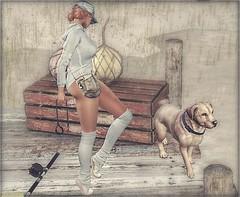 ► ﹌Petite balade entre amis...﹌◄ (яσχααηє♛MISS V♛ FRANCE 2018) Tags: zk rezzroom expose vagrant truthhairs thecosmopolitan avatar artistic art events roxaanefyanucci topmodel 6threpublic poses photographer posemaker photography models modeling marketplace maitreya lesclairsdelunedesecondlife lesclairsdelunederoxaane girl fashion flickr france firestorm fashiontrend fashionable fashionindustry fashionista fashionstyle designers secondlife sl slfashionblogger shopping styling style sexy sensual virtual blog blogger blogging bento