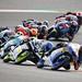 Moto3. FIM CEV Repsol 2019. Valencia