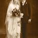 100th Wedding Anniversary