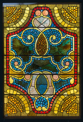 48148-Chicago (xiquinhosilva) Tags: 2017 americanart art chicago flickrsync:perm=public glass illinois macy stained usa victorian unitedstates