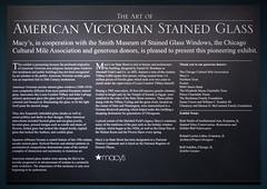 48154-Chicago (xiquinhosilva) Tags: 2017 americanart art chicago flickrsync:perm=public glass illinois macy stained usa victorian unitedstates